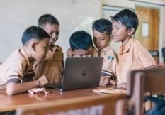 Menyoroti Salah Kaprah Pendidikan yang Terjadi di Sekolah