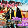 Bait-bait Oktober