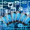 Oversharing, Kecanduan Posting di Media Sosial dan Dampak Buruknya