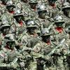 Petunjuk Intelijen Terkait Siapa yang akan Jadi Panglima TNI