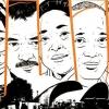 Skenario Soeharto Siapkan Sosok Ini Jadi Presiden ke-3 RI