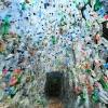 Wisata Unik, Museum dari Sampah Olahan Plastik, Wujudkan Kesadaran untuk Peduli Lingkungan