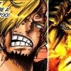 One Piece: Kemenangan Sanji Melawan Queen Sudah Dipastikan?