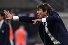 Jika Antonio Conte Jadi Manager Newcastle United