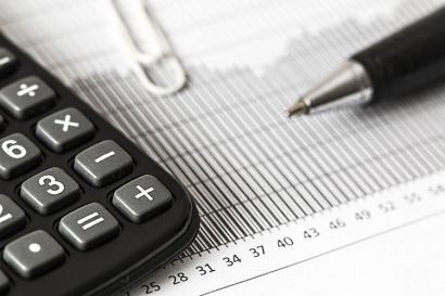 """Ketika """"Forecasting"""" Dibuat Sama dengan Target Penjualan, Bagaimana Dampaknya terhadap Operasional Bisnis?"""