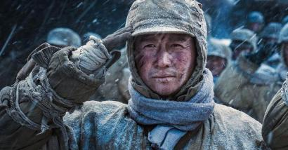 Ketika James Bond dan Marvel Ditekuk oleh The Battle at Lake Changjin