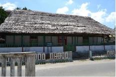 Refleksi Hari Museum Nasional: Melestarikan Pusaka Budaya di Museum Negeri
