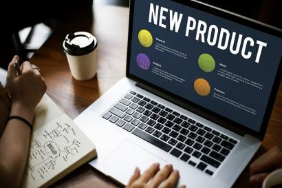 Yuk, Simak 5 Langkah agar Bisnis Go Digital!