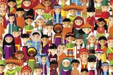 Memahami Keunikan Cerpen-cerpen Budaya