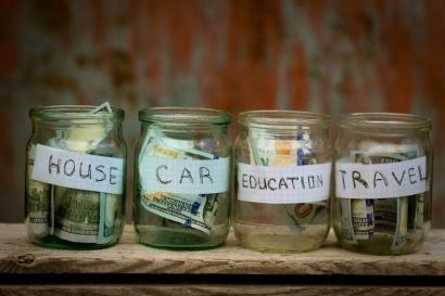 Financial Hacks for Millennials: Tips agar Uang Tidak Mengendalikanmu!