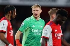 Arsenal Hampir Dikalahkan Crystal Palace, Kok Bisa?