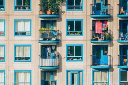 Mengapa Milenial Lebih Memilih Apartemen? Yuk, Cari Tahu Alasannya!