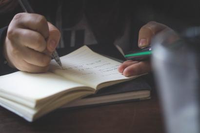 Detail Kecil yang Perlu Diperhatikan Saat Menyusun Rencana Pengadaan