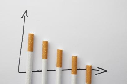 Saat Berhenti Merokok, Menjadi Keharusan atau Pilihan?