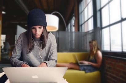 Waspada Perilaku Hustle Culture saat Bekerja