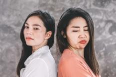 Menerima Teman Toksik: Berinteraksi, tapi Tidak Berbisnis