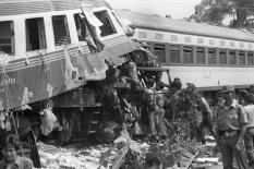 34 Tahun Tragedi Bintaro I, Pelajaran Berharga Perkeretaapian Indonesia