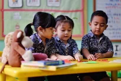 Metode Pendidikan Karakter, Solusi bagi Siswa yang Mengalami Kondisi Tertentu