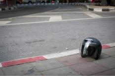 Fenomena Anak di Bawah Umur Berkendara Motor, Bagaimana Menyikapinya?