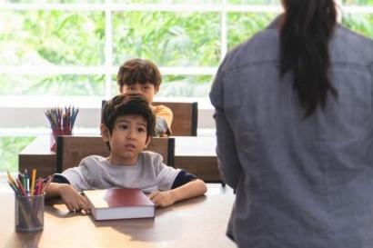 Program Sekolah Penggerak, Seberapa Jauh Kita akan Berubah?