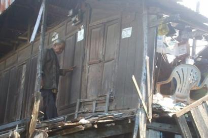 Mengatasi Kemiskinan Ekstrem di NTT [Bagian 1]