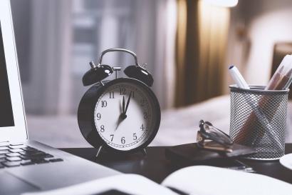 Kebiasaan Baik yang Perlu Ditanamkan agar Hidup Lebih Terorganisir