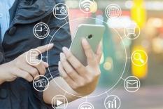 Literasi Digital Menyambut Era Disrupsi
