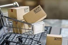 7 Tips Supply Chain Management Selama Fase Pertumbuhan UKM