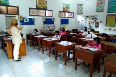 Metode Pembelajaran Resitasi, Solusi Bagi Siswa yang Malas Belajar