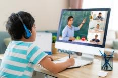 Sebuah Panduan bagi Guru: Cara Menerapkan Pembelajaran Campuran