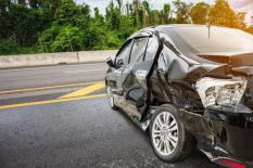 Kesalahan Fatal dan Etika Berkendaraan di Jalan Tol