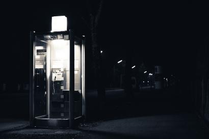 Hampir Terkecoh Aksi Penipu yang Menelepon di Tengah Malam