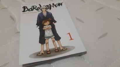 "Tentang Anime Bergenre ""Slice of Life"""