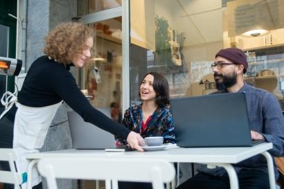 Customer Oriented dan Tantangan Bisnis Era Digital