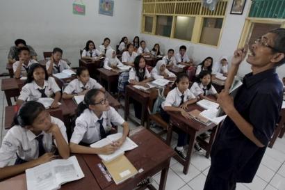 Metode Ceramah dalam Pembelajaran: Apakah Masih Relevan?