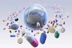 Mengapa Mahasiswa Farmasi Perlu Mempelajari Distribusi Obat?