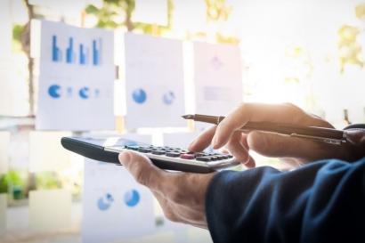 Dua Puluh Dua Ide Efektif untuk Memangkas Biaya Bisnis Kecil Anda