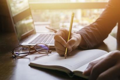 Menyoal Kemampuan Literasi pada Guru Melalui Jumlah Artikel yang Dihasilkan