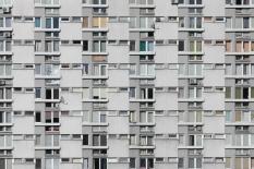 Apartemen Sudah Dibangun Ribuan Unit, Ada yang Menghuni?