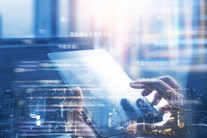 Bank Digital dan Tantangan Generasi Milenial