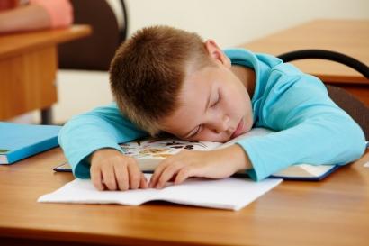 Mengatasi Prokrastinasi Siswa di Sekolah, Masih Ada Waktu?