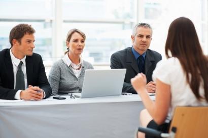 Inilah yang Perlu Anda Kuasai agar Sukses dalam Wawancara Kerja!