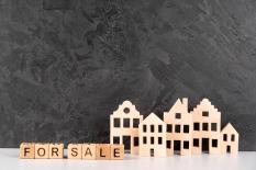 Investasi Apartemen, Apakah Benar Menguntungkan?