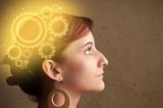 Dear Anak Muda, Simak 4 Tips untuk Menemukan Potensi Diri