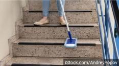 Kehrwoche, Tradisi Giliran Bersih-bersih antar Penyewa Rumah di Swabia