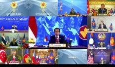 Strategi ASEAN agar KTT Tanpa Myanmar?