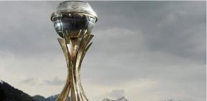 Pemain Berdarah Indonesia Terpilih Membela Timnas Italia di Piala Eropa U-17 Slowakia