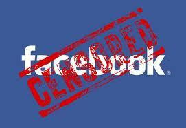 Cara Membuka Website Facebook yang Tidak Bisa Dibuka di Komputer