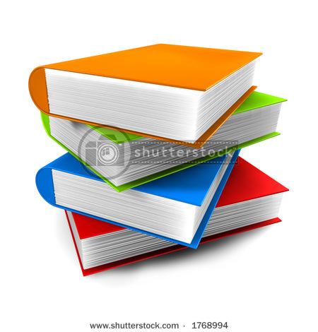 Diskusi Online tentang Pendidikan