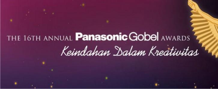 Percuma Ikut Voting Panasonic Gobel Awards ke-16?